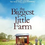 large_farm-poster